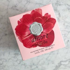 Vince Camuto Amore New in box